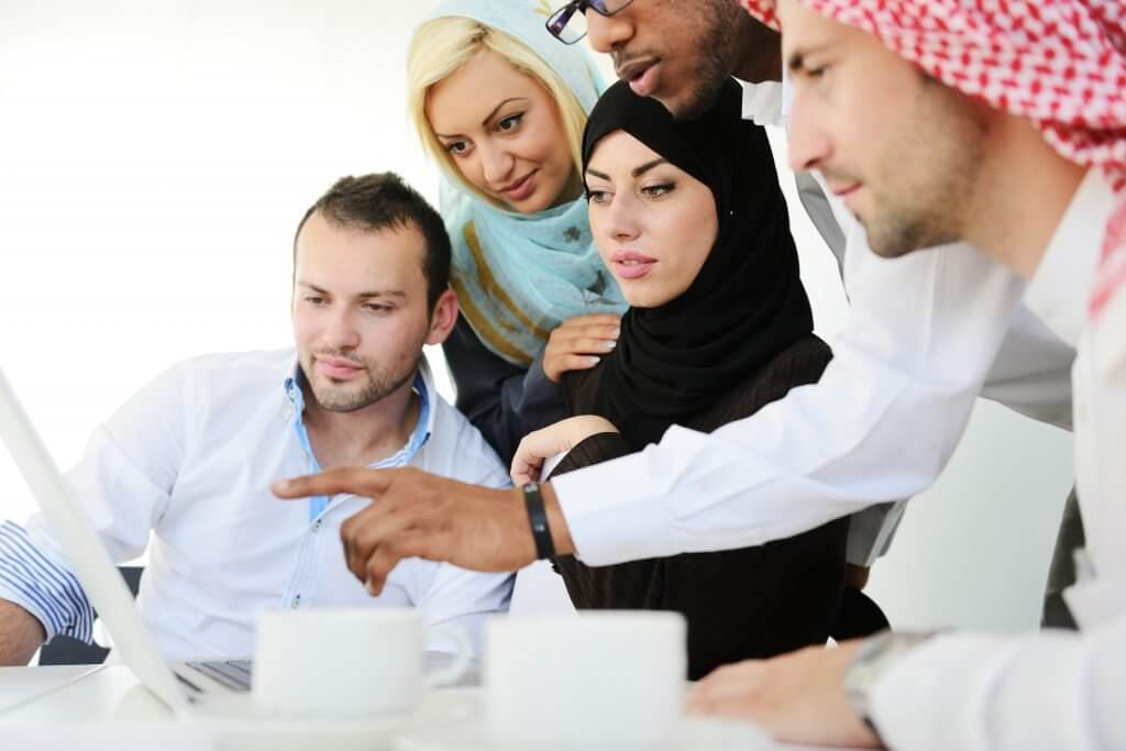 Professional cv writing services in uae